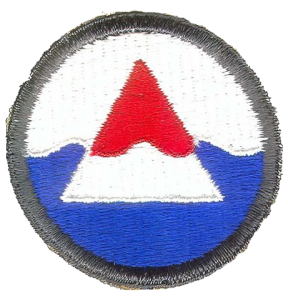 Iceland_Base_Command
