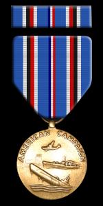 americanCampaign