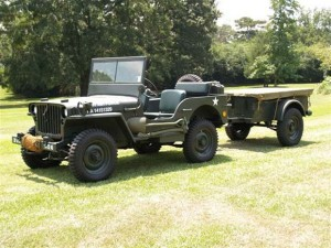 1942-Willys-MB-Jeep-3